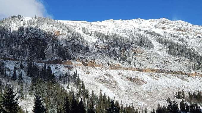 Colorado 2014 163
