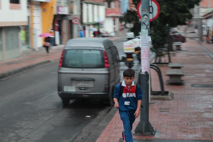 Colombia 292.JPG