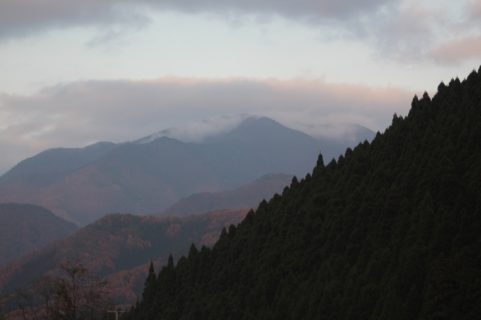 a-landscape-2