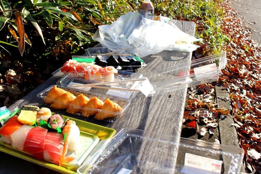 A Lunch.JPG