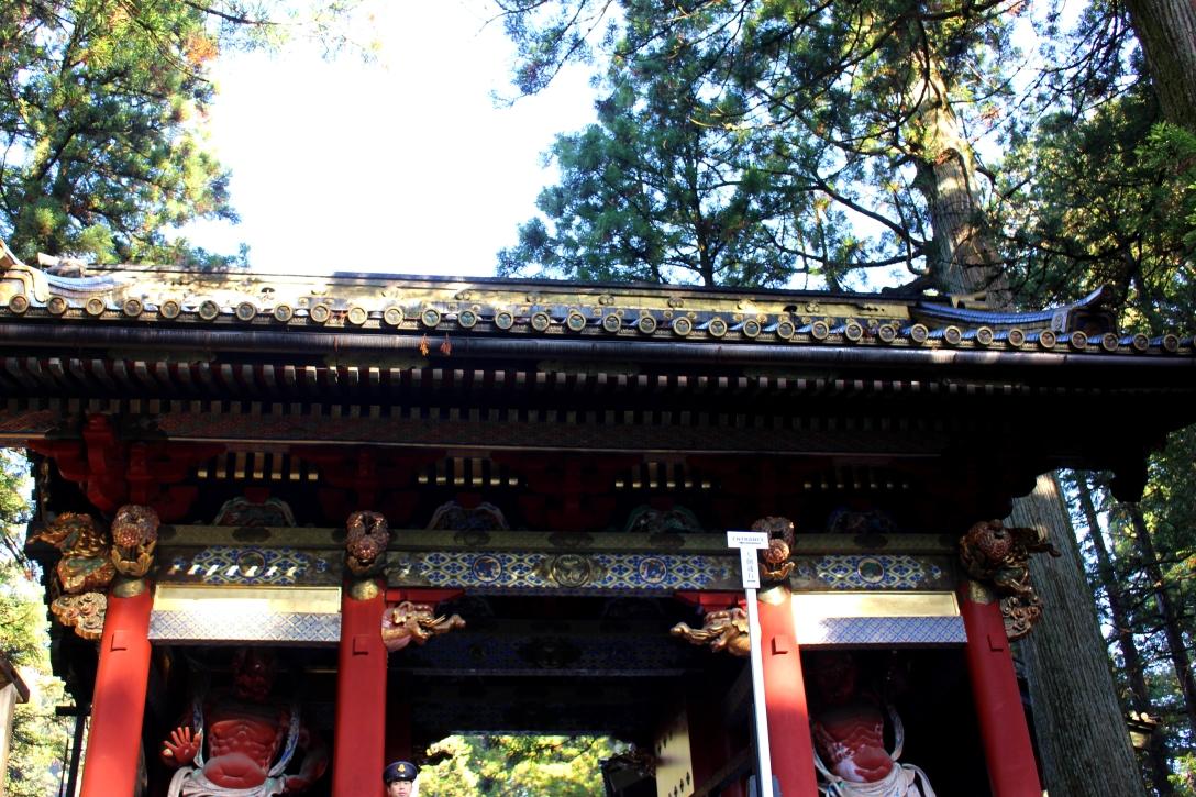 B Gate Nikko.JPG