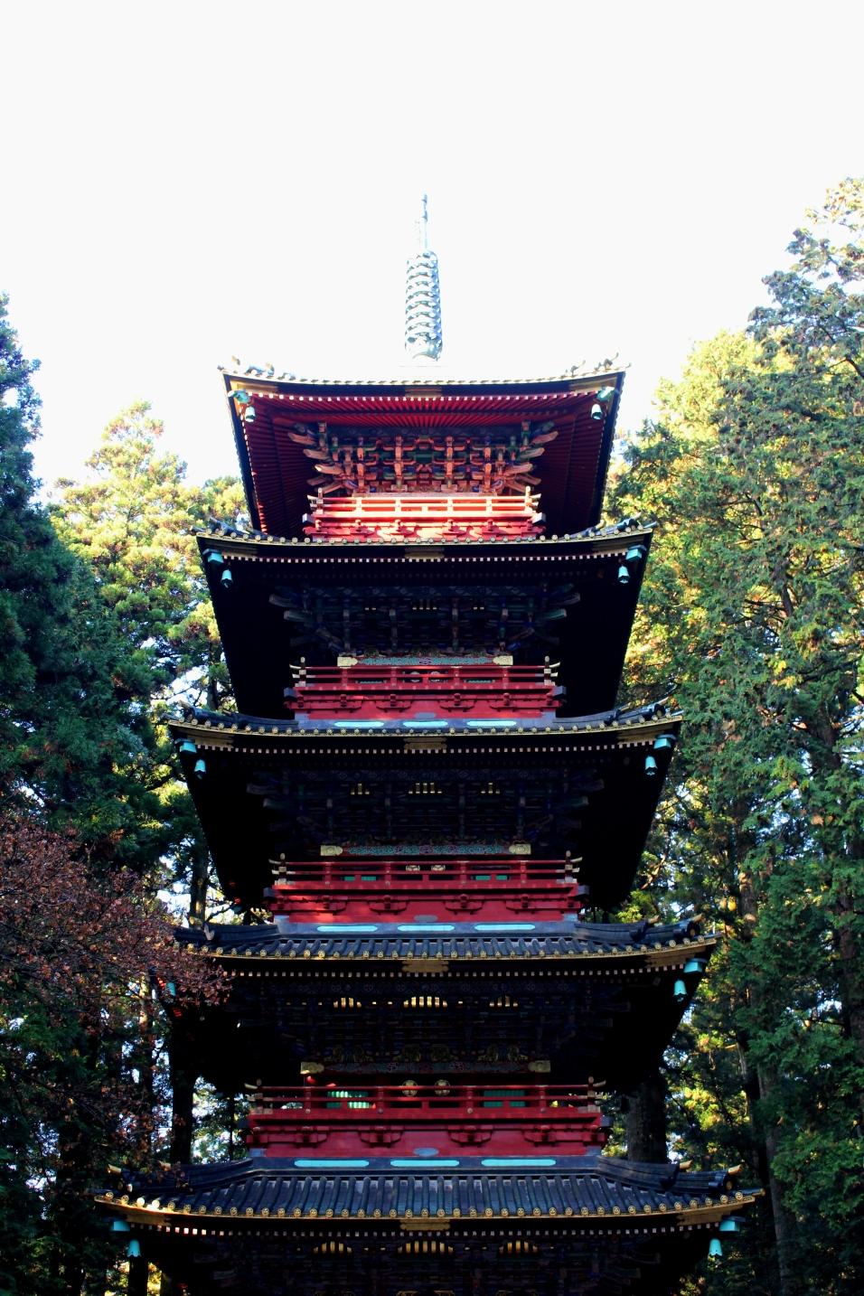 B Pagoda 1.JPG