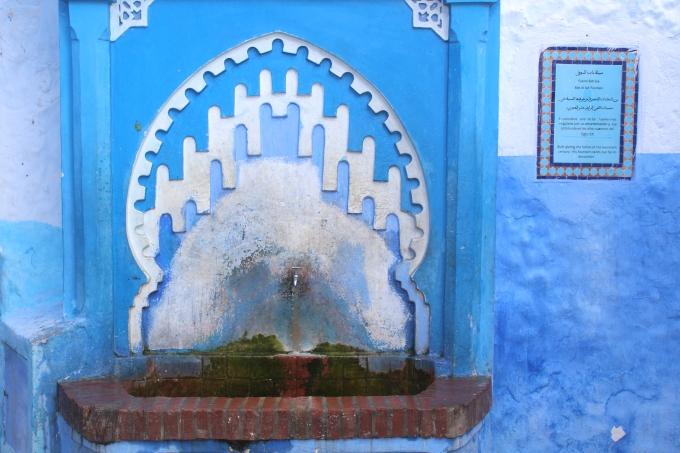A Morocco  686.JPG