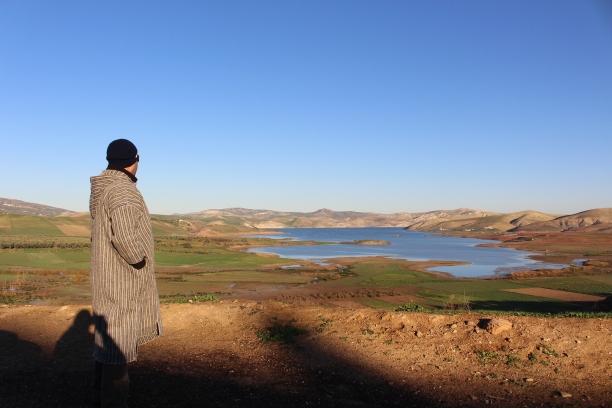 Morocco Spain 449.JPG
