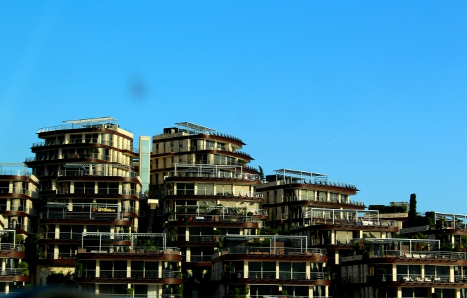 Montenagro 11.JPG
