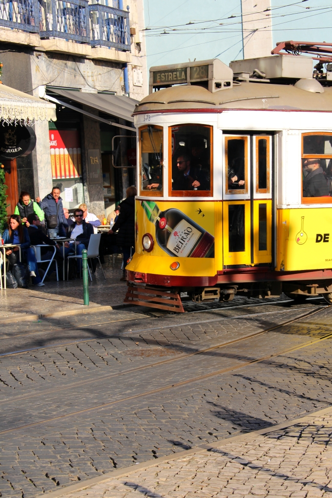 Portugal 99